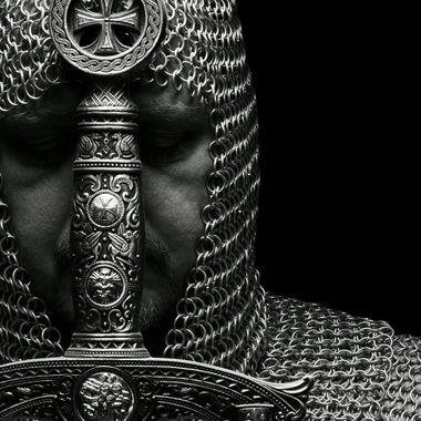Knights Templar 1