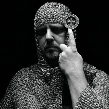 Knights Templar 2