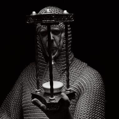 Knights Templar 3