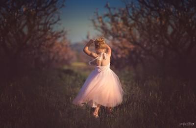 Dance-1-