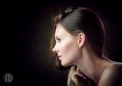 Viktorija Profile