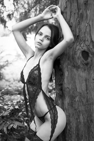 Natasha Angelsetfree