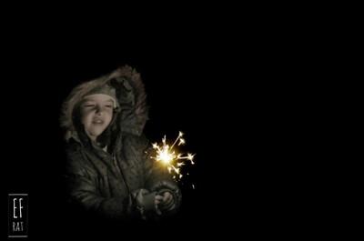 Celebrating winter