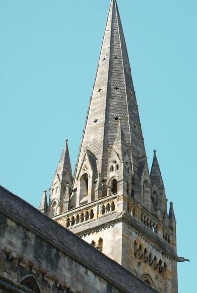 DSC_9157 spire