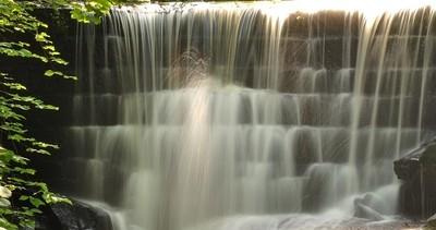 waterfall zoom 15