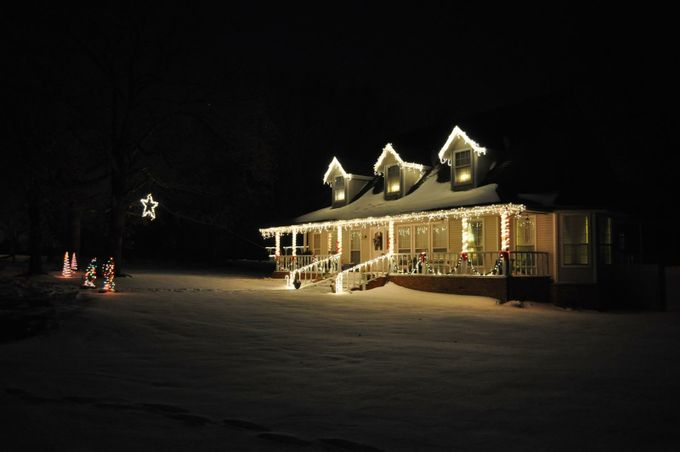 IMG_3145 by outside - Holiday Lights Photo Contest 2017