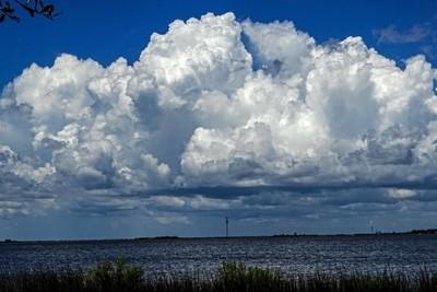 Clouds 1.