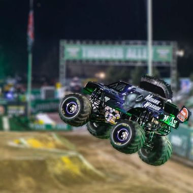 20160319 Monster Jam day 2 129