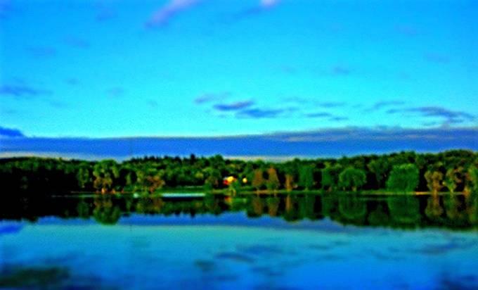 Minnesota Blue 3 copy