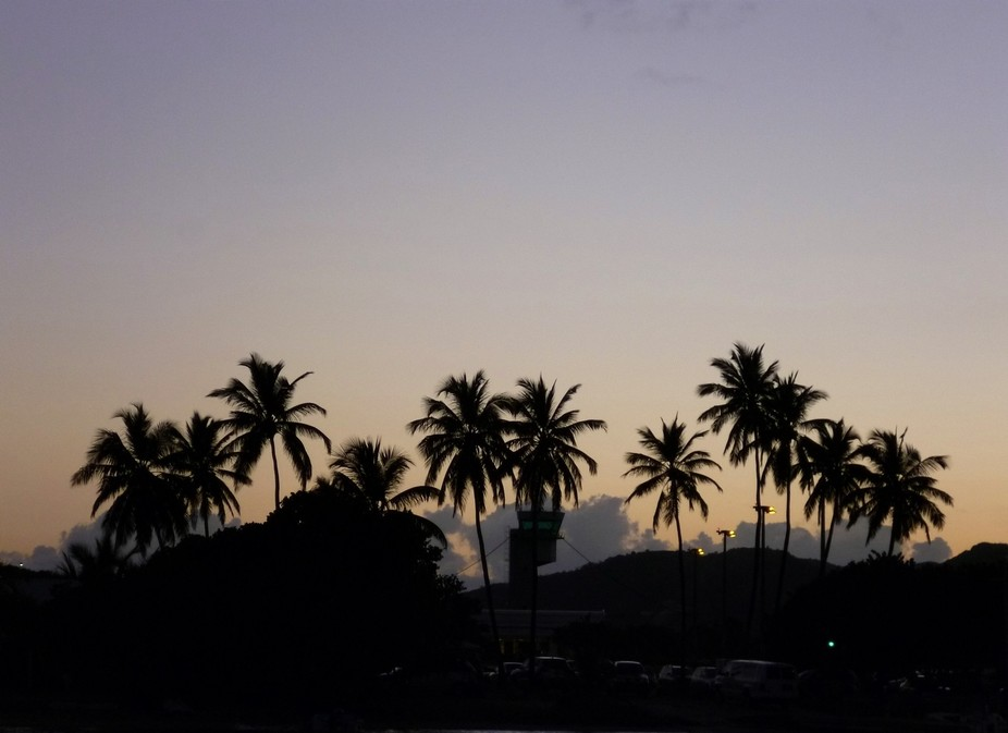 dusk-on-the-island-natalia-bertrand