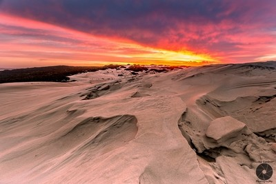 sleaford dunes-8