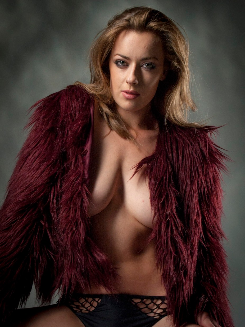 Erotica Rosa Brighid naked (62 foto and video), Ass, Cleavage, Twitter, bra 2018
