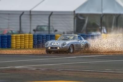 Silverstone -2