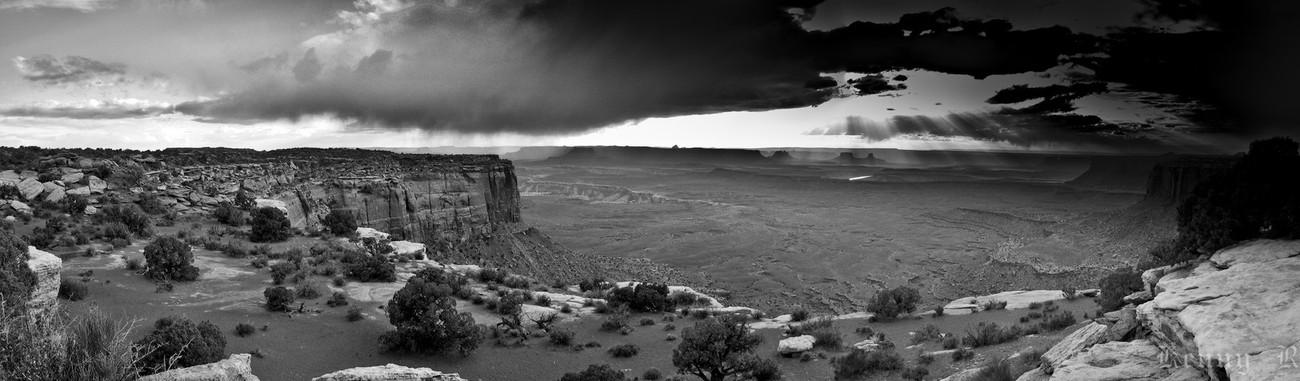 Moab - Canyonlands