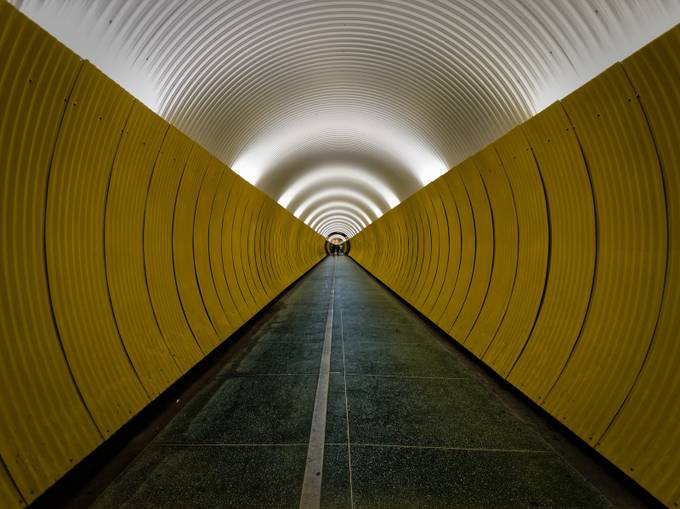 IMG_2510_DxO_2-1 by Thomas_T - Shooting Tunnels Photo Contest