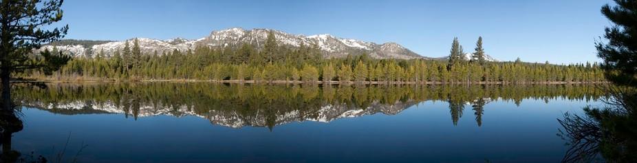 LakeBaron