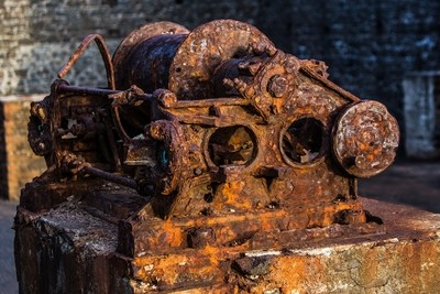 Rust-5