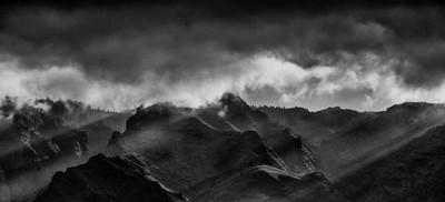 Monochrome Mountains-1