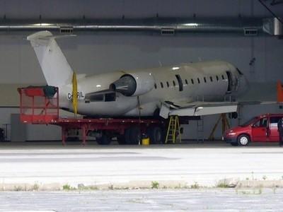 Airplane Piggy Back P1000370