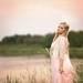 PaigeLaroPhotography