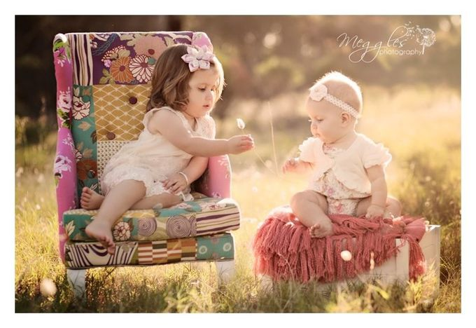 image by Nikon_girl83 - Kids With Props Photo Contest