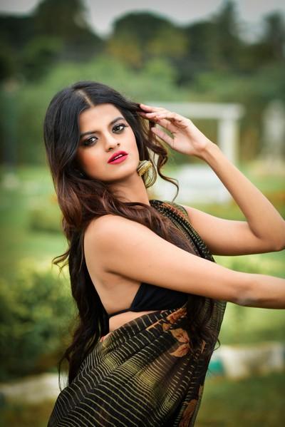 Adhya