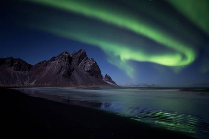 The Guardians by PhilipEaglesfield - Nature And The Night Photo Contest