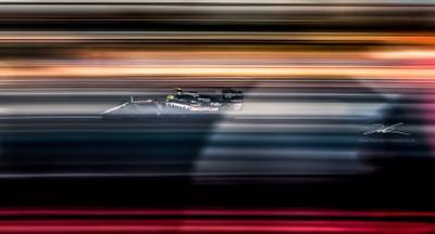 Sergio 'Checo' Pérez - Force India Mercedes