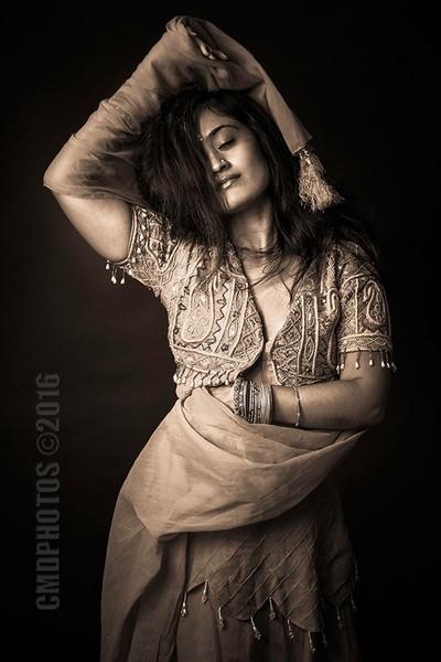 Swetal Patel LR 8-16 WEB  CMDPHOTOS-©2016 -2007116