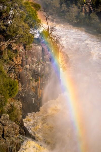 Cataract Rainbow-0603