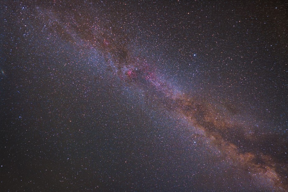 Hello! :) this is our first free Astrophotography Video Tutorial, well one of the three videos an...