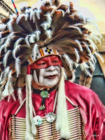 chief redface-0