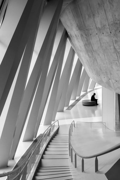 Architecture-5280