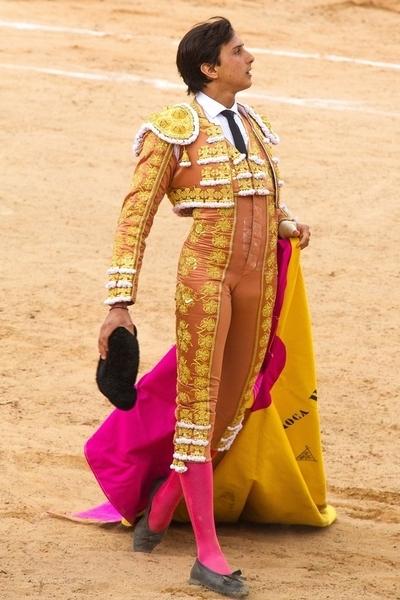 Fernando R.R (1)