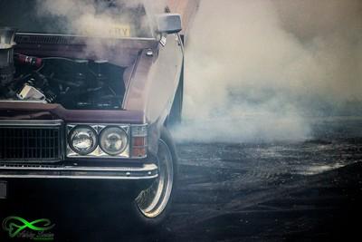 Smoke it up!