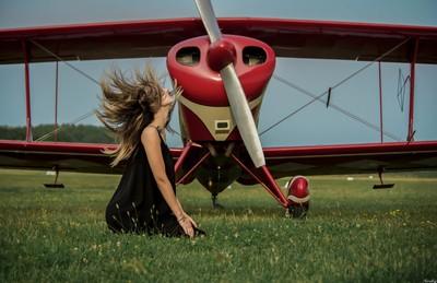 flight club - 1