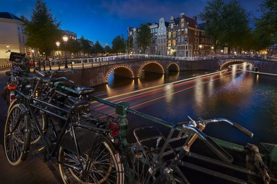 Amsterdam_Bridges_02