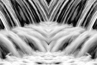The Weird Weir