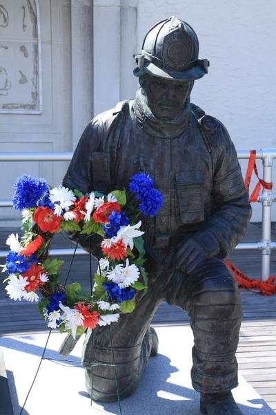 AC Firemen Memorial (2)