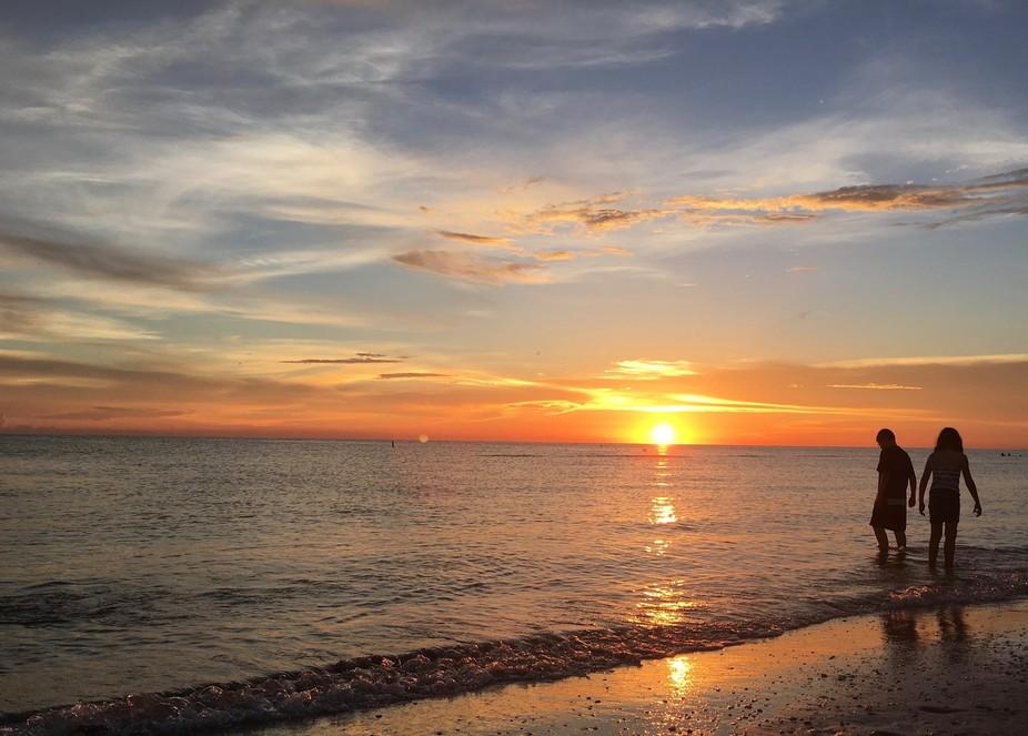St. Pete Beach, Florida Summer 2016