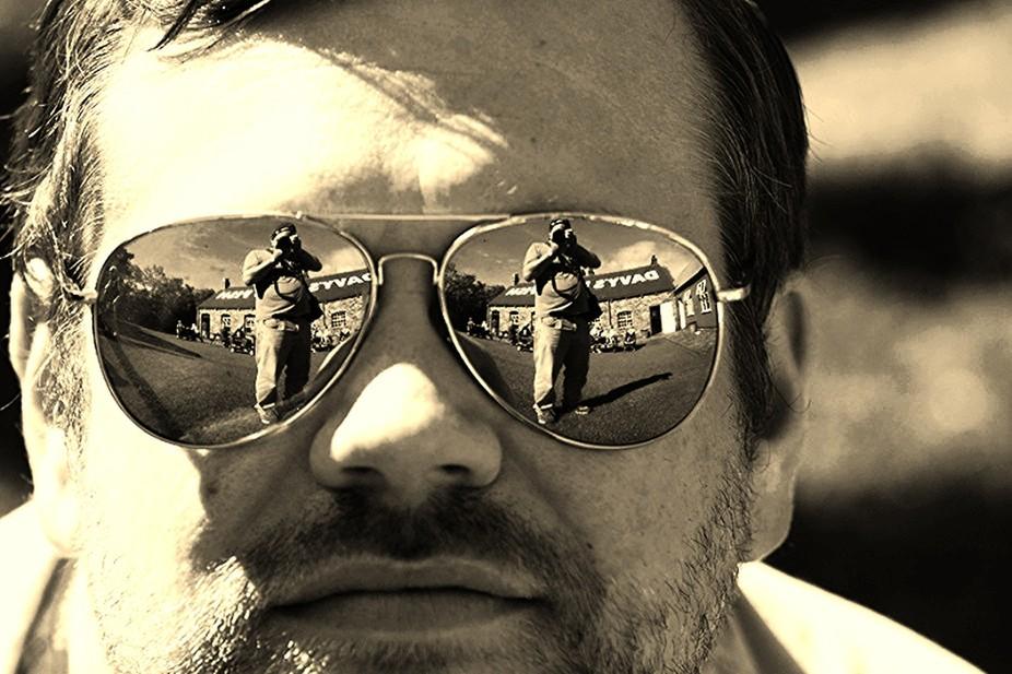 Sunglasses copy