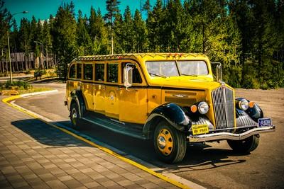 1930 Touring Bus.tiff-