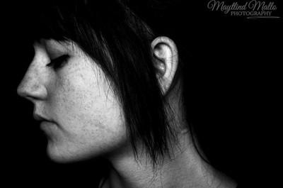 Freckles Pt.2