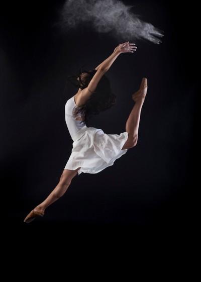Dancer Vol. 1 a