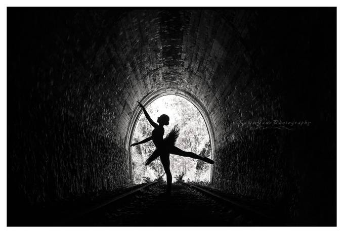 DSC_5069-Edit copy by katiemcguffie - Shooting Tunnels Photo Contest