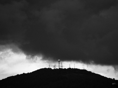 Summit Storm