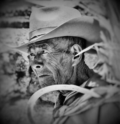 bnw south american farmer