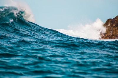 Ohino Wave