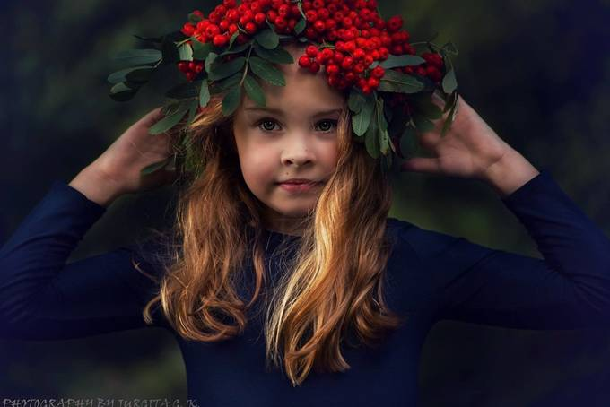 14570727_1269395516425892_8591538888823442152_o by jurgitagrabskaitekalinauskiene - Kids With Props Photo Contest