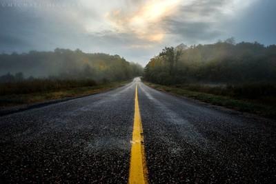 Ardoch Road